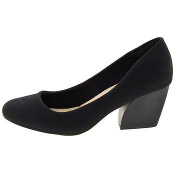Sapato-Feminino-Salto-Baixo-Preto-Facinelli---62204-02