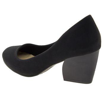 Sapato-Feminino-Salto-Baixo-Preto-Facinelli---62204-03