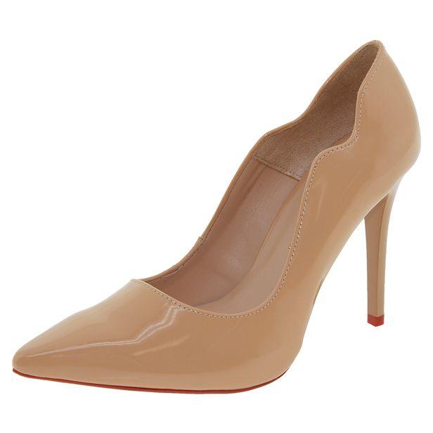 Sapato-Feminino-Salto-Alto-Nude-Di-Cristalli---3128333-01