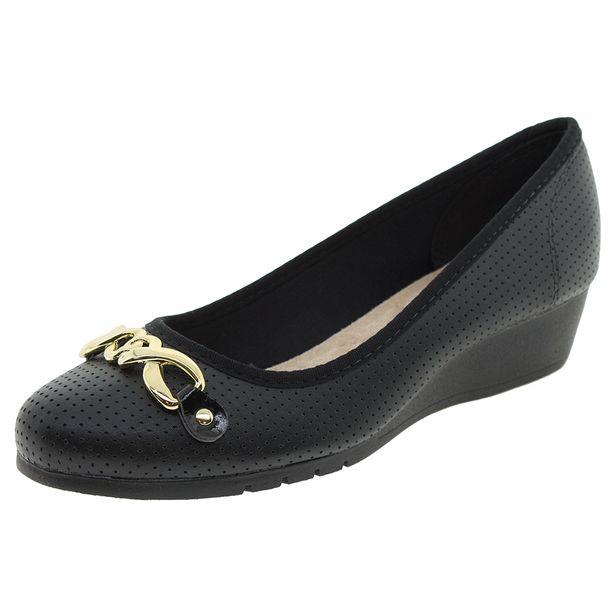 Sapato-Feminino-Salto-Baixo-Preto-Moleca---5156439-01