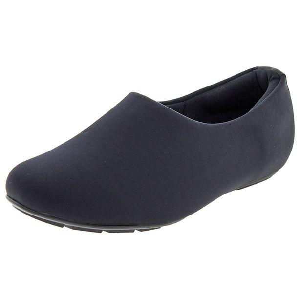 Sapato-Feminino-Salto-Baixo-Preto-Modare----7012115-01