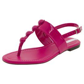 Sandalia-Feminina-Rasteira-Pink-Moleca---5419105-01