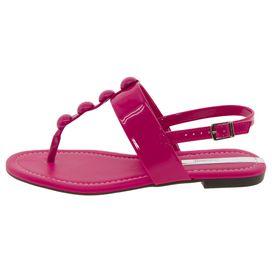Sandalia-Feminina-Rasteira-Pink-Moleca---5419105-02