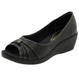 Sapato-Feminino-Anabela-Grafite-Azaleia---628484-05