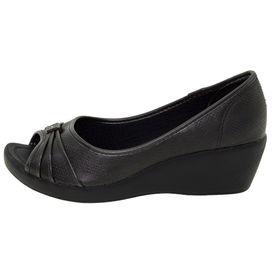 Sapato-Feminino-Anabela-Grafite-Azaleia---628484-02