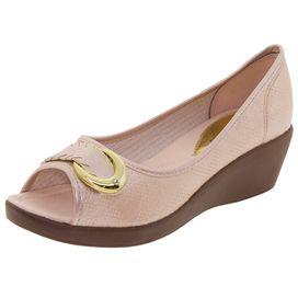 Sapato-Feminino-Anabela-Perola-Azaleia---628485-01