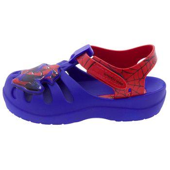 Sandalia-Infantil-Baby-Homem-Aranha-Azul-Grendene-Kids---21688-02