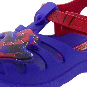 Sandalia-Infantil-Baby-Homem-Aranha-Azul-Grendene-Kids---21688-05