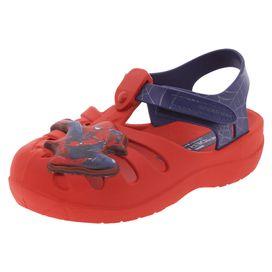 Sandalia-Infantil-Baby-Homem-Aranha-Vermelha-Grendene-Kids---21688-01