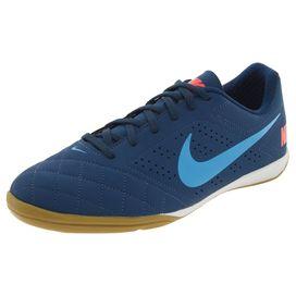 Tenis-Masculino-Beco-2-IndoorAzul-Nike---646433402-2866433009-01
