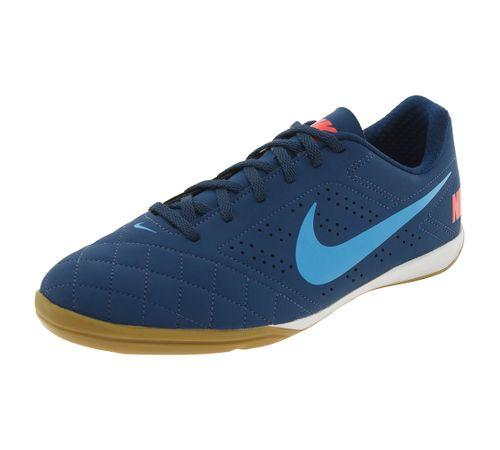 b7addb4282 ... Tenis-Masculino-Beco-2-IndoorAzul-Nike---646433402- ...