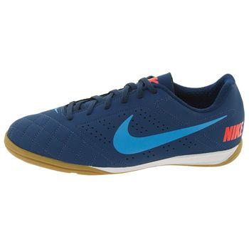 Tenis-Masculino-Beco-2-IndoorAzul-Nike---646433402-2866433009-02