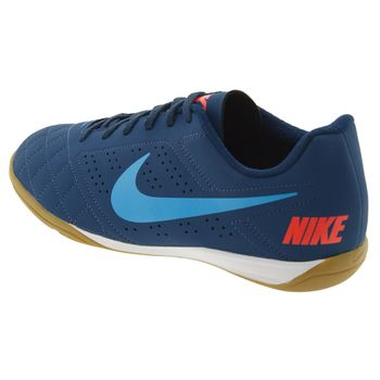 Tenis-Masculino-Beco-2-IndoorAzul-Nike---646433402-2866433009-03