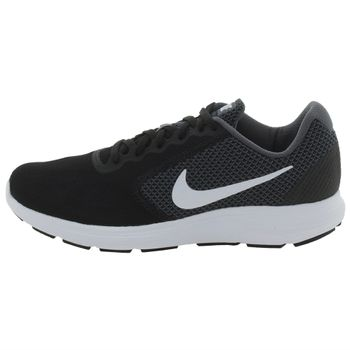 Tenis-Masculino-Revolution-3-Preto-Nike---819303-01