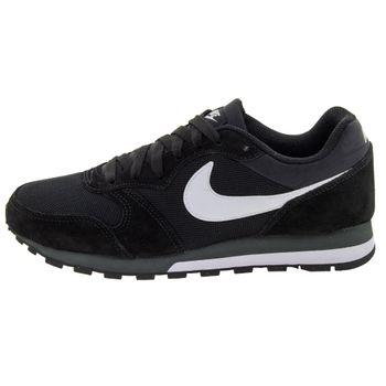 Tenis-Masculino-Md-Runner-2-Preto-Branco-Nike---749794-02