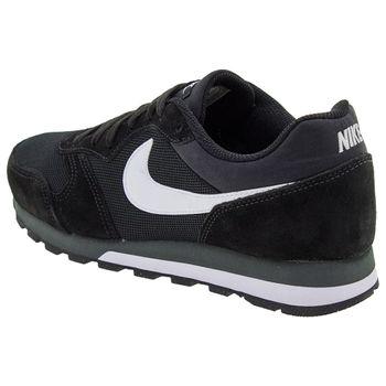 Tenis-Masculino-Md-Runner-2-Preto-Branco-Nike---749794-03
