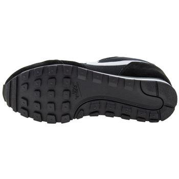 Tenis-Masculino-Md-Runner-2-Preto-Branco-Nike---749794-04