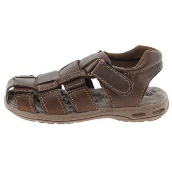 Sandalia-Infantil-Masculina-Pinhao-Hurkus---9031-02