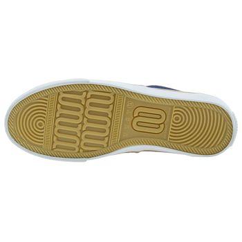 Tenis-Feminino-Casual-Jeans-Whoop---W4503-04