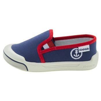 Tenis-Infantil-Masculino-Iate-Jeans-Vermelho-Pimpolho---1117014-02