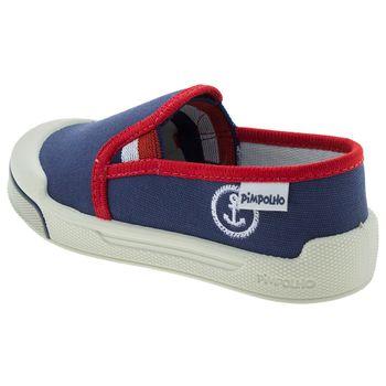 Tenis-Infantil-Masculino-Iate-Jeans-Vermelho-Pimpolho---1117014-03