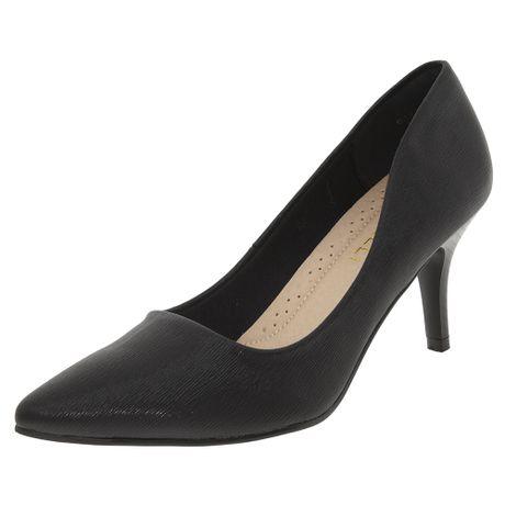 Sapato-Feminino-Salto-Medio-Preto-Facinelli---62107-01