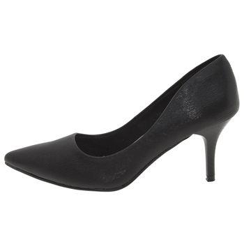 Sapato-Feminino-Salto-Medio-Preto-Facinelli---62107-02