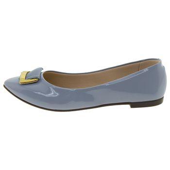 Sapatilha-Feminina-Jeans-Moleca---5635105-01