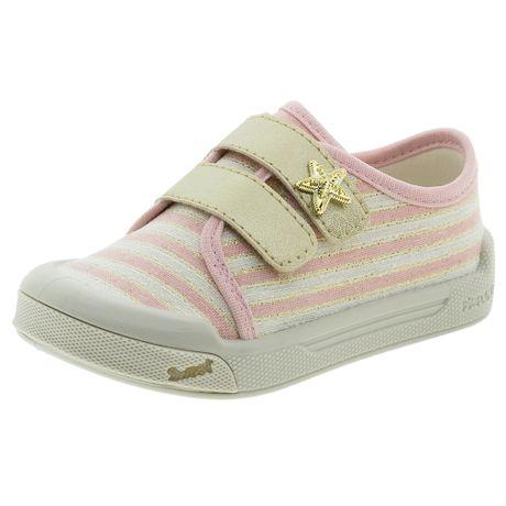 Tenis-Infantil-Feminino-Ouro-Rosa-Pimpolho---0032-01