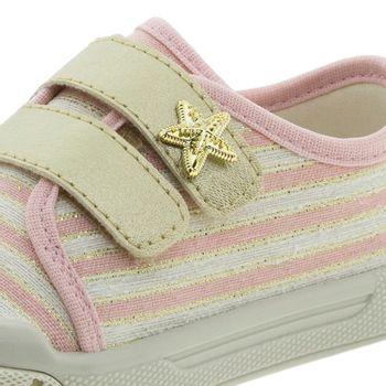 Tenis-Infantil-Feminino-Ouro-Rosa-Pimpolho---0032-05