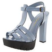 Sandalia-Feminina-Salto-Alto-Jeans-Di-Cristalli---9567936-01