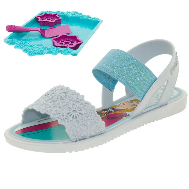 Sandalia-Infantil-Feminina-Frozen-Cookies-Azul-Grendene-Kids---21681-01