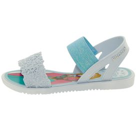 Sandalia-Infantil-Feminina-Frozen-Cookies-Azul-Grendene-Kids---21681-02