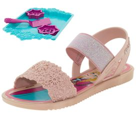 Sandalia-Infantil-Feminina-Frozen-Cookies-Rosa-Grendene-Kids---21681-01