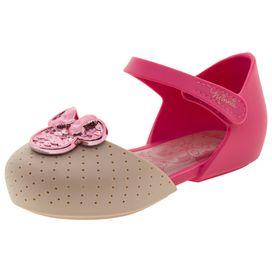 Sapatilha-Infantil-Baby-Minnie-Rosa-Grendene-Kids---21666-01