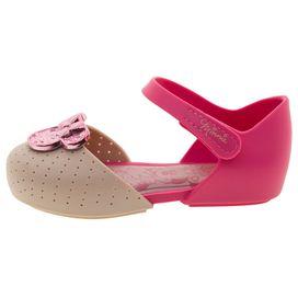 Sapatilha-Infantil-Baby-Minnie-Rosa-Grendene-Kids---21666-02