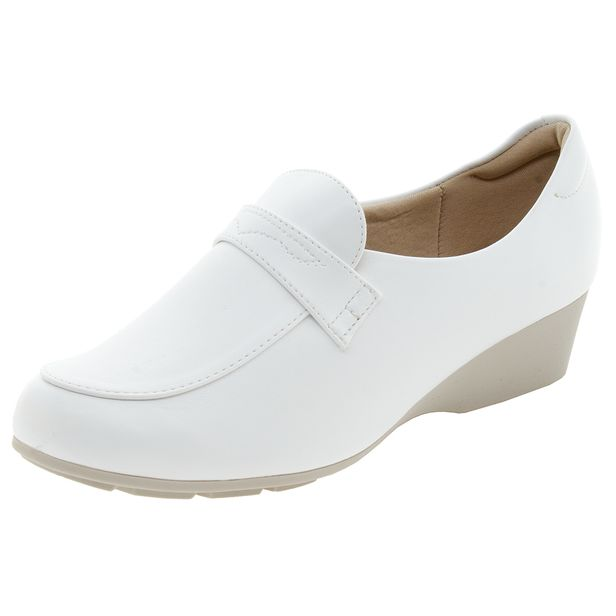 Sapato-Feminino-Salto-Baixo-Branco-Modare---7014104-01