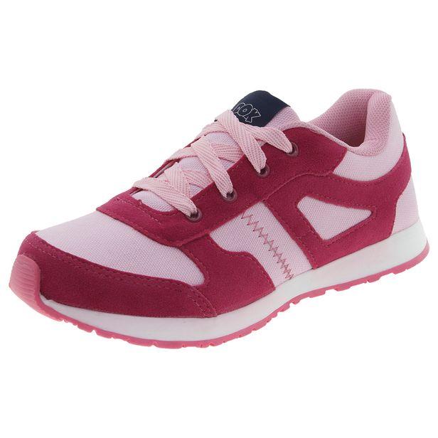 Tenis-Infantil-Feminino-Rosa-Pink-Dok---61011-01