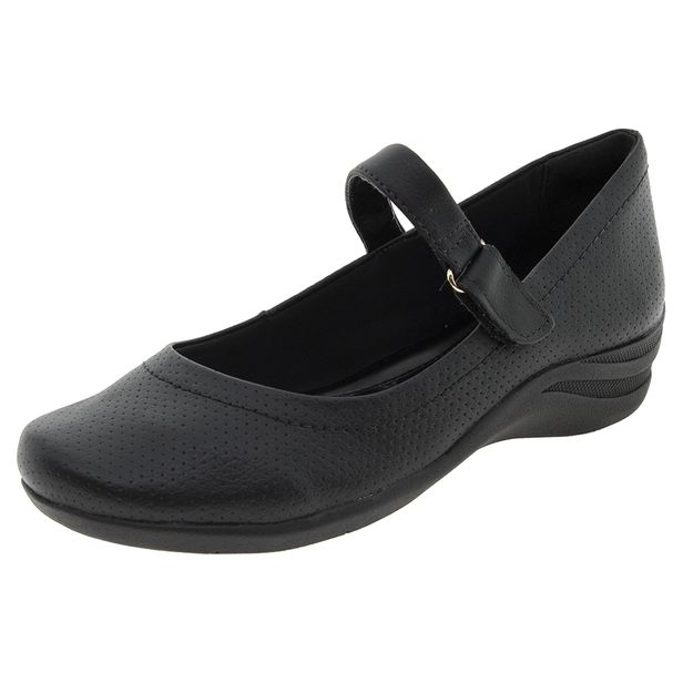 Sapato-Feminino-Salto-Baixo-Preto-ComfortFlex---1755302-01
