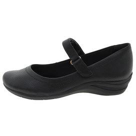Sapato-Feminino-Salto-Baixo-Preto-ComfortFlex---1755302-02
