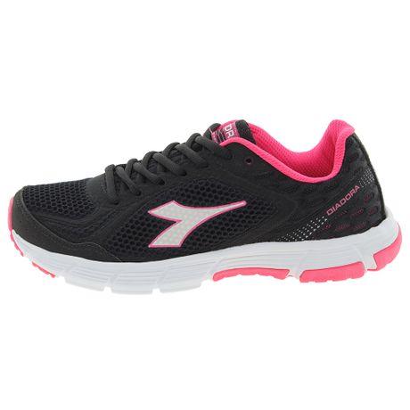 Tenis-Feminino-Fly-W-Preto-Pink-Diadora---125509-02