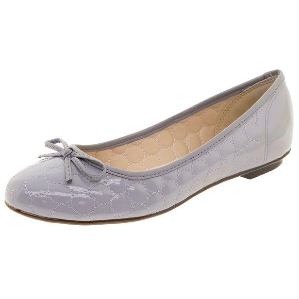 Sapatilha-Feminina-Jeans-Moleca---50271111-01