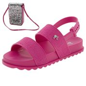 Sandalia-Infantil-Feminina-Barbie-Magic-Bag-Pink-Grendene-Kids---21632-01