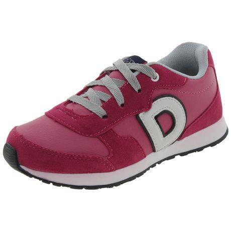 Tenis-Infantil-Feminino-Pink-Dok---61009-01