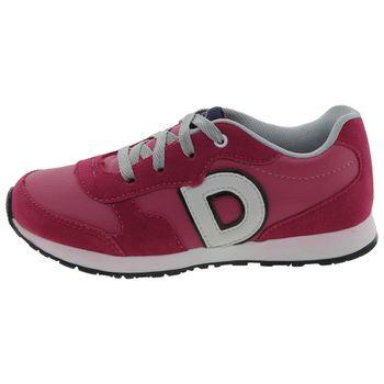 Tenis-Infantil-Feminino-Pink-Dok---61009-02
