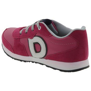 Tenis-Infantil-Feminino-Pink-Dok---61009-03