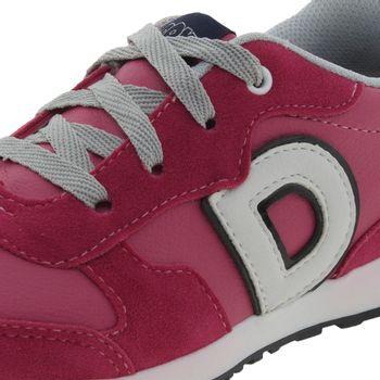 Tenis-Infantil-Feminino-Pink-Dok---61009-05