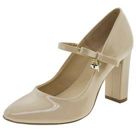 Sapato-Feminina-Salto-Alto-Pele-Mixage---3568930-01