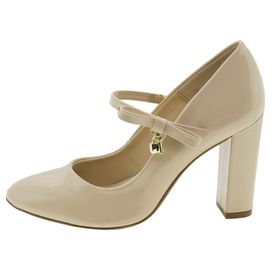 Sapato-Feminina-Salto-Alto-Pele-Mixage---3568930-02