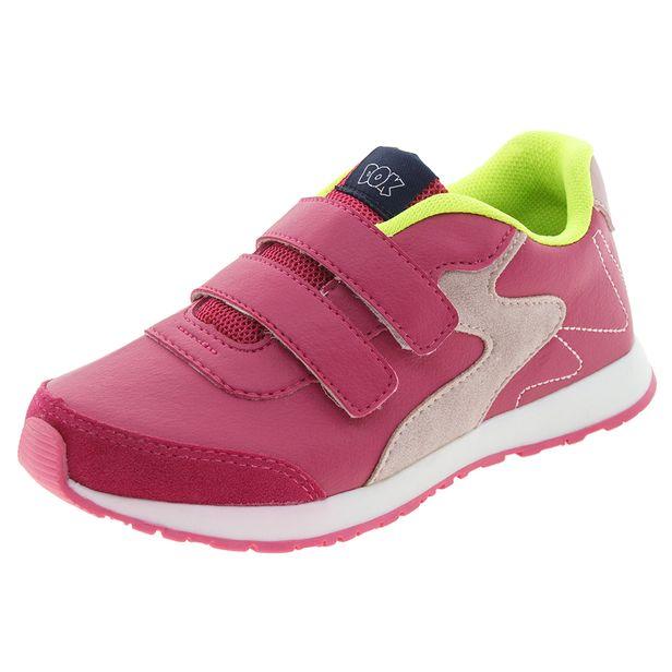 Tenis-Infantil-Feminino-Pink-Dok---61014-01